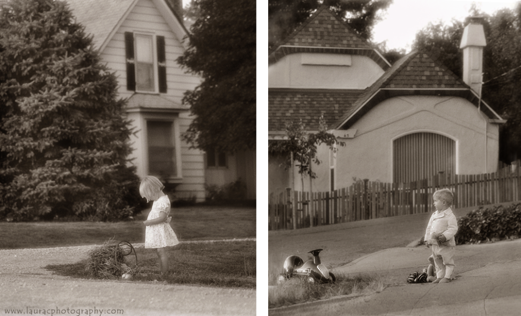 Laura_Cottril_Photography_Berkeley_San_Francisco_Iowa_Vintage_Children_2