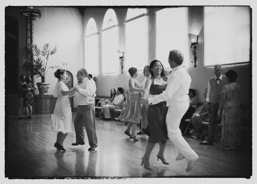 Laura_Cottril_Joan_Walton_dance_6475