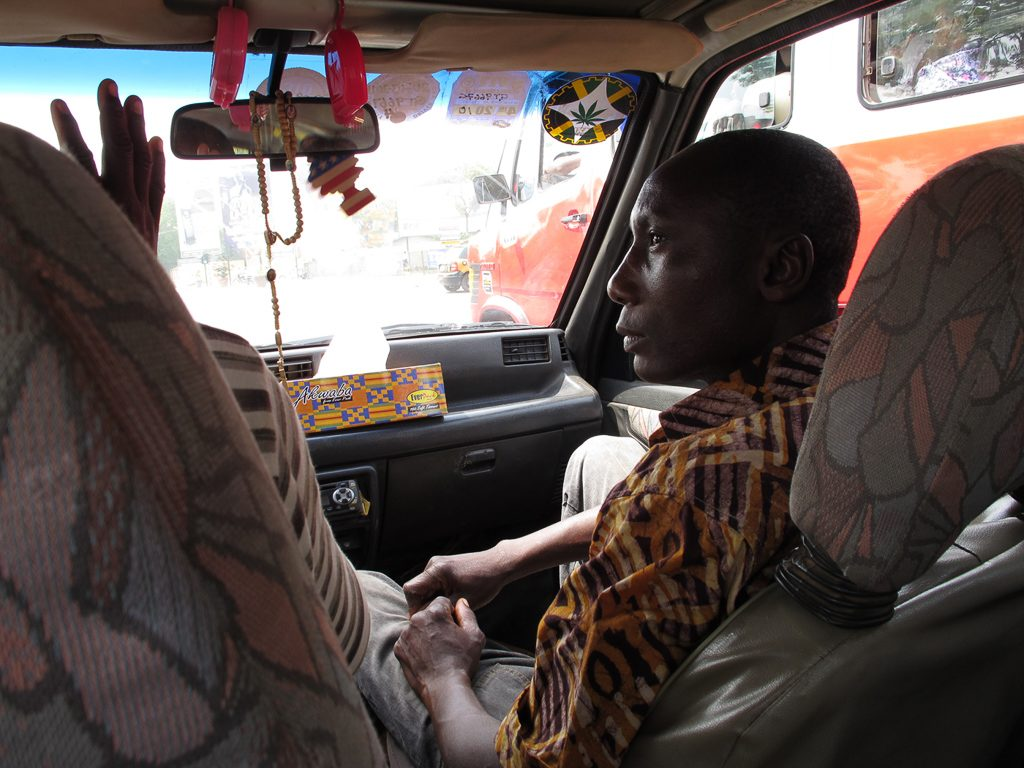 Laura_Cottril_2011_Ghana trip G12 037