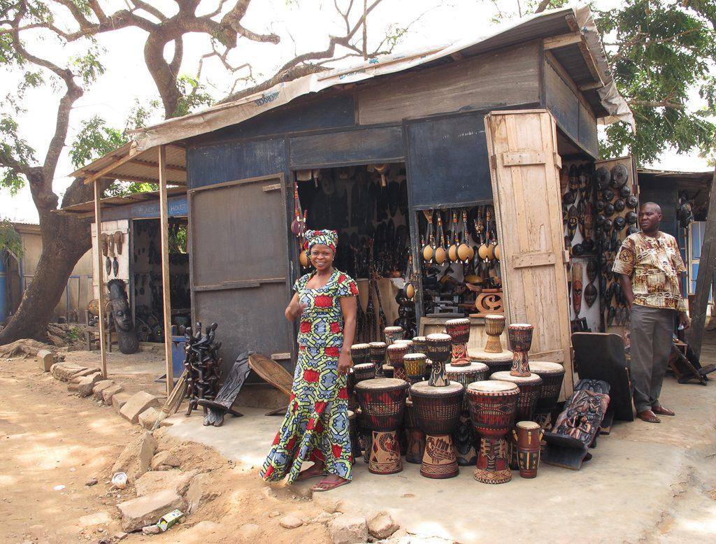 Laura_Cottril_2011_Ghana trip G12 039
