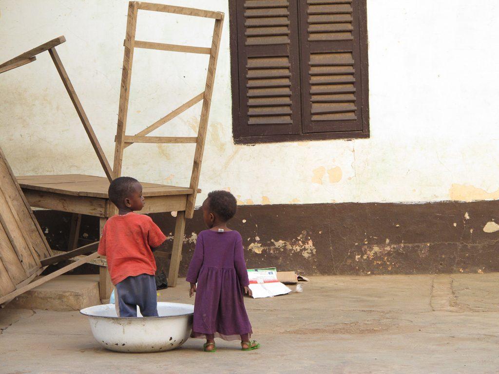 Laura_Cottril_2011_Ghana trip G12 051