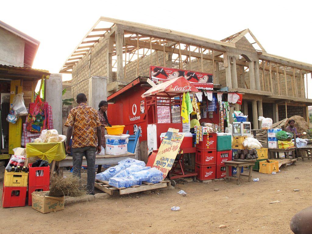 Laura_Cottril_2011_Ghana trip G12 057
