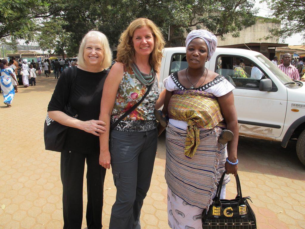 Laura_Cottril_2011_Ghana trip G12 083
