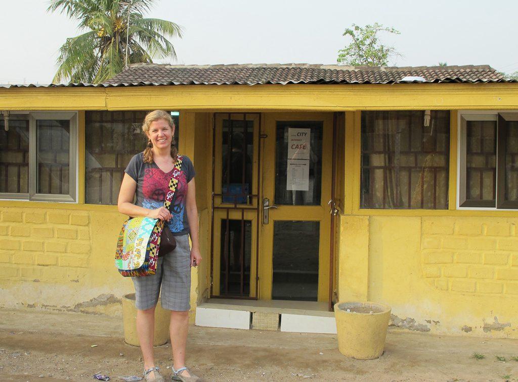 Laura_Cottril_2011_Ghana trip G12 091