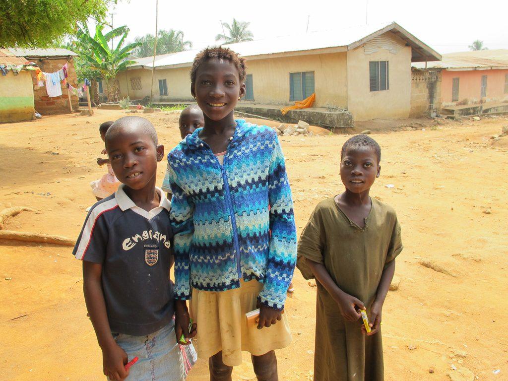 Laura_Cottril_2011_Ghana trip G12 170