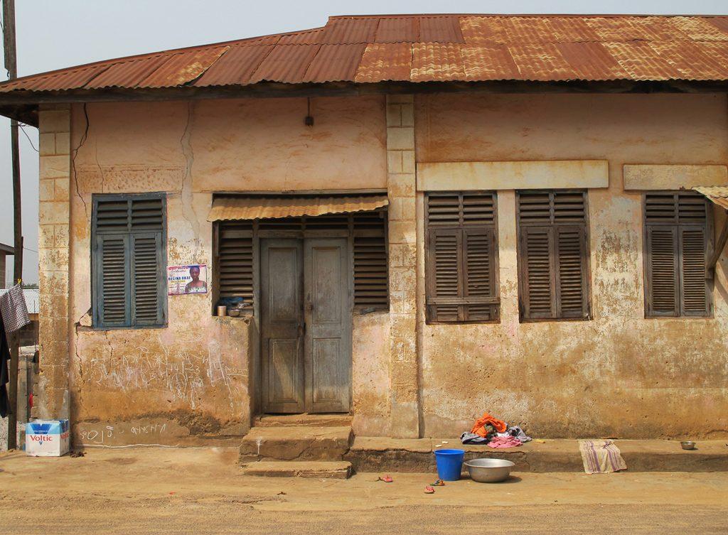 Laura_Cottril_2011_Ghana trip G12 177