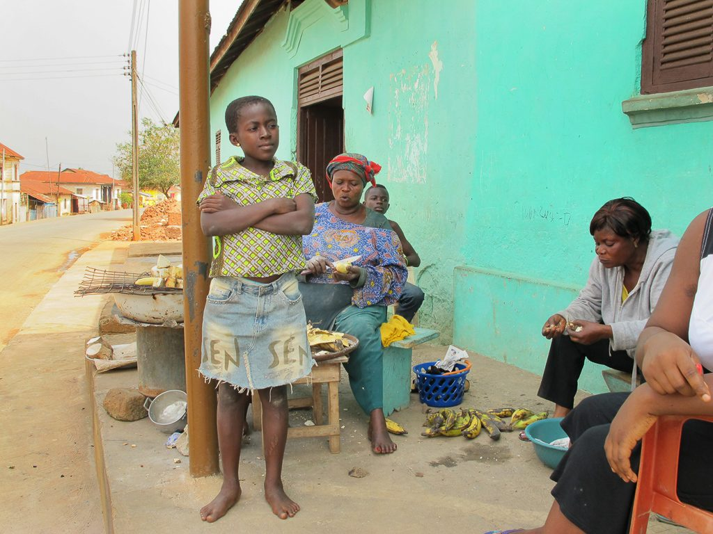 Laura_Cottril_2011_Ghana trip G12 178