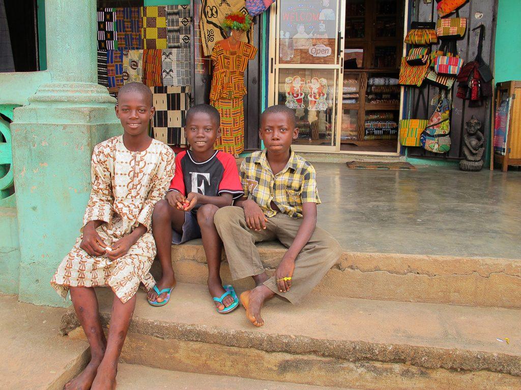 Laura_Cottril_2011_Ghana trip G12 183