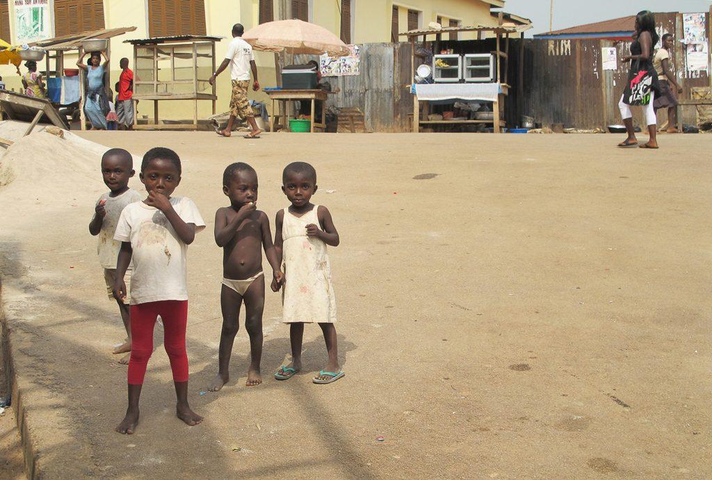 Laura_Cottril_2011_Ghana trip G12 189
