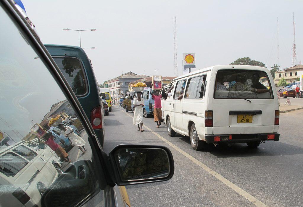 Laura_Cottril_2011_Ghana trip G12 227