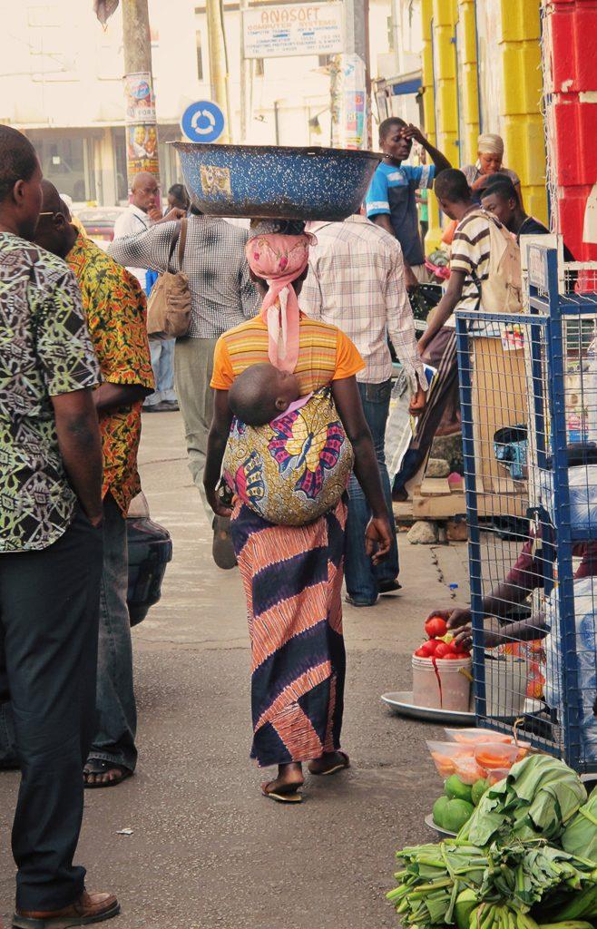 Laura_Cottril_2011_Ghana trip G12 238r1