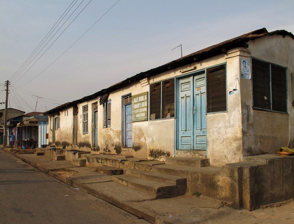Laura_Cottril_2011_Ghana trip G12 244
