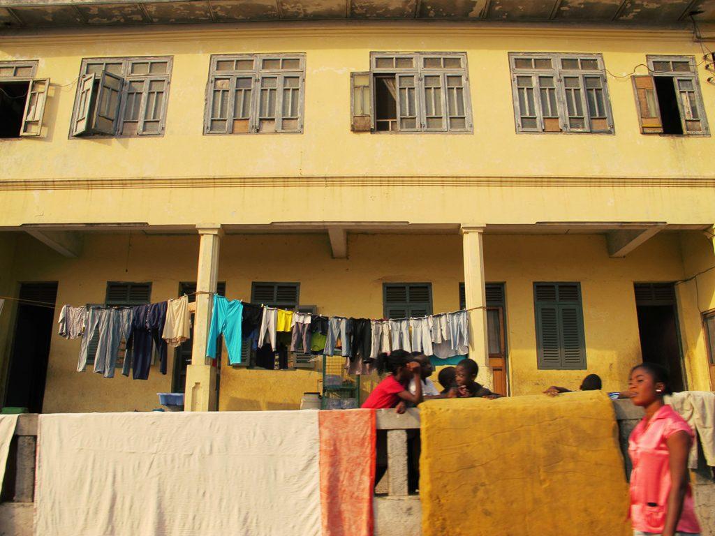 Laura_Cottril_2011_Ghana trip G12 247r1