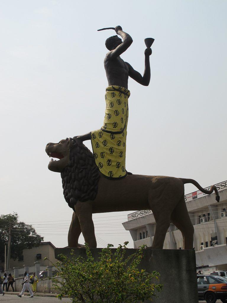 Laura_Cottril_2011_Ghana trip G12 264