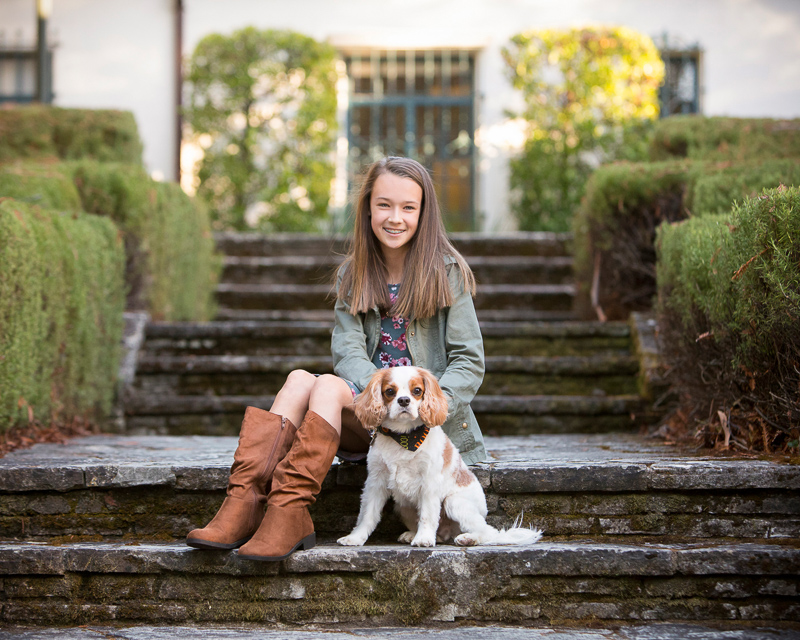Laura_Cottril_20171021_9537_Mills_College_king_spaniel