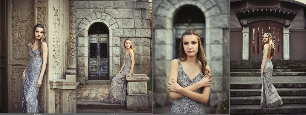 Laura_Cottril_Isabel_prom_Mills_College