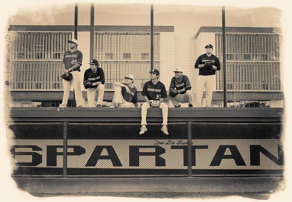 Laura_Cottril_Photography_De_la_Salle_baseball_1426